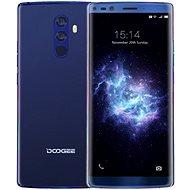 Doogee MIX 2 modrý - Mobilný telefón