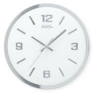 AMS 9322 - Nástenné hodiny