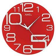 AMS 9462 - Nástenné hodiny