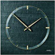 AMS 9516 - Nástenné hodiny