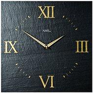 AMS 9517 - Nástenné hodiny