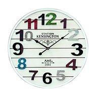 AMS 9538 - Nástenné hodiny