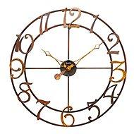 AMS 9566 - Nástenné hodiny