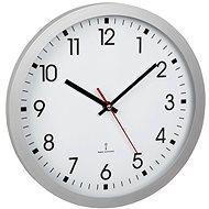 TFA 60.3522.02 - Nástenné hodiny