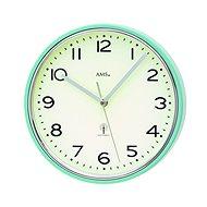 AMS 5508 - Nástenné hodiny
