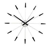 NEXTIME 2610ZW - Nástenné hodiny