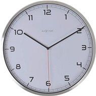 NEXTIME 3080WI - Nástenné hodiny