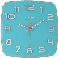 NEXTIME 8816TQ - Nástenné hodiny
