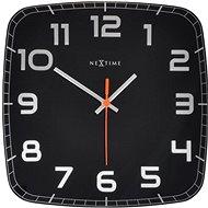NEXTIME 8816ZW - Nástenné hodiny