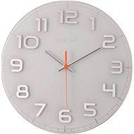 NEXTIME 8817WI - Nástenné hodiny