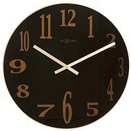 NEXTIME 2472ZW - Nástenné hodiny