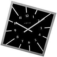 NEXTIME 8176ZW - Nástenné hodiny