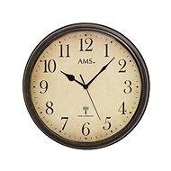 AMS 5962 - Nástenné hodiny