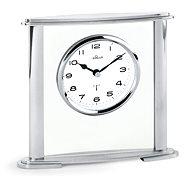 ATLANTA AT3092-19 - Stolové hodiny