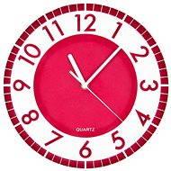POSTERSHOP ZH09793-186U - Nástenné hodiny