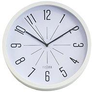 FISURA CL0291 - Nástenné hodiny