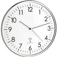TFA 60.3514 - Nástenné hodiny