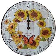 SOFIRA HM14A34198A - Nástenné hodiny