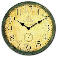 SOFIRA HM14A34253 - Nástenné hodiny