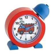 TFA 60.1011.05 - Alarm Clock