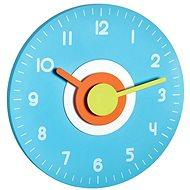 TFA 60.3015.06 - Nástenné hodiny