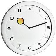 TFA 60.3028.54 HAPPY HOUR - Nástenné hodiny
