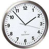 TFA 60.3523.02 - Nástenné hodiny