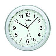 AMS 5956 - Nástenné hodiny