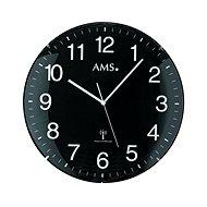 AMS 5959 - Nástenné hodiny