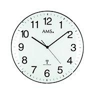 AMS 5960 - Nástenné hodiny