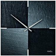 AMS 9520 - Nástenné hodiny