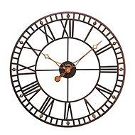 AMS 9537 - Nástenné hodiny