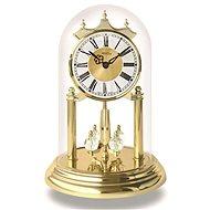AMS 1202 - Stolové hodiny