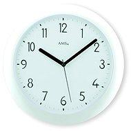 AMS 5844 - Nástenné hodiny