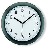 AMS 5845 - Nástenné hodiny