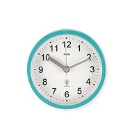 AMS 5921 - Nástenné hodiny