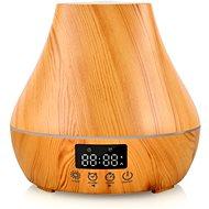 Dituo svetlé drevo 400 ml - Aróma difuzér
