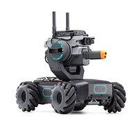 DJI Robomaster S1 - Robot