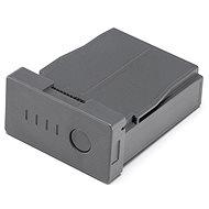 DJI Robomaster, inteligentný akumulátor - Batéria