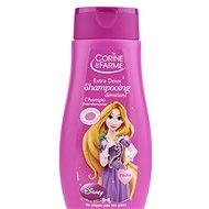 CORINE de Farme Disney Princess šampón 250ml - Šampón