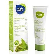 BODYNATUR Sensitive cream 100 ml - Krém