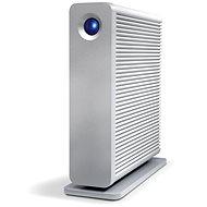 """LaCie 3,5"""" d2 QUADRA v3 4 TB - Externý disk"""
