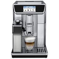 De'Longhi PrimaDonna Elite ECAM 650.75.MS - Automatic coffee machine