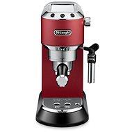 De'Longhi EC 685.R - Pákový kávovar