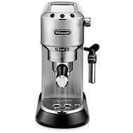 De'Longhi EC 685.M - Pákový kávovar