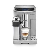 De'Longhi ECAM 510.55.M - Automatický kávovar
