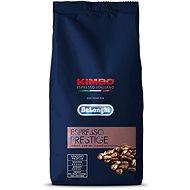 De'Longhi espresso Prestige, zrnková, 1000 g - Káva