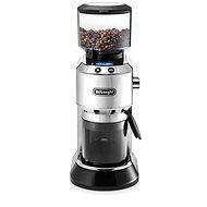 De'Longhi KG521M - Mlynček na kávu