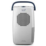 De'Longhi DX 8.5 - Odvlhčovač vzduchu