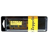 ZEPPELIN SO-DIMM 2GB DDR2 800MHz CL6 - Operačná pamäť